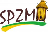 MińscyPszczelarze.pl