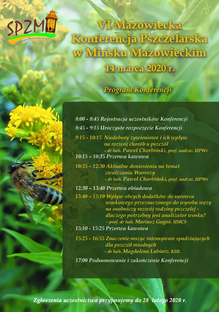 info_VI_konferencja_2020-1.jpg